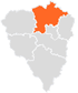 Plzeň - sever